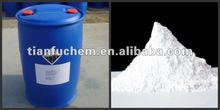 Sodium chlorite solid 80%,90% and liquid 25%,31%