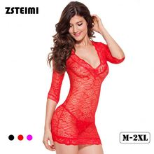 Manufacturer Directly Sale Multi Color Various Colors Beautiful Fat Women Hot Mature Women Sexy Babydoll