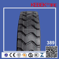 Now Product Supplier Of Tire From Factory