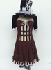 /product-detail/walson-handmade-dress-medieval-sex-movies-costume-60315397158.html