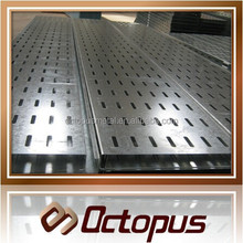 cable tray prices/cable tray sizes/cable tray manufacturers