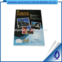 professional manufacturer photo paper fujifilm
