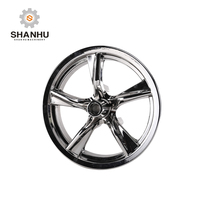 "Malaysia 40 spoke 16"" 14"" 14 12 17 18 19"" inch motorcycle aluminium alloy wheel rims"