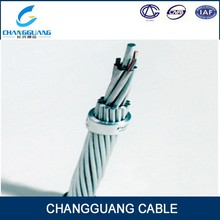 Preformed Optic Fiber Armour OPGW armoured electric cable electric power cable
