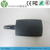best selling product high dbi long range verizon 4g antenna for mobile phone