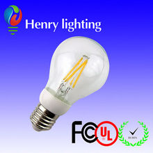 Epistar Filament COB E27 LED bulb light