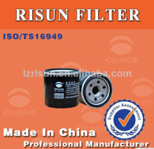 JX0605B hot sale automotive oil filter