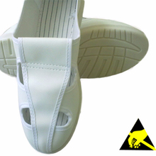 Antistatic Shoes/ESD Shoes/Clean Room Shoes