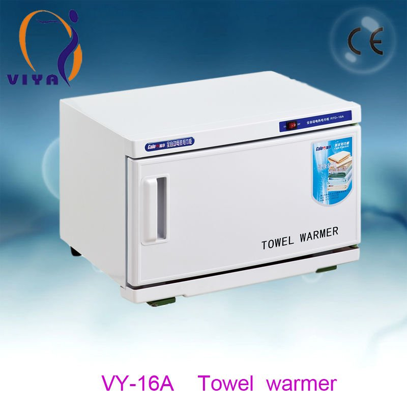 VY-16A Mini dental wet towel warmer