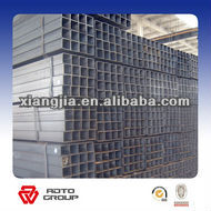 Africa Durable steel skirting board used in construction made in China