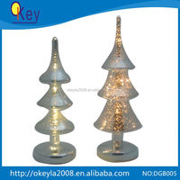 christmas led holiday light,led battery operated star lights