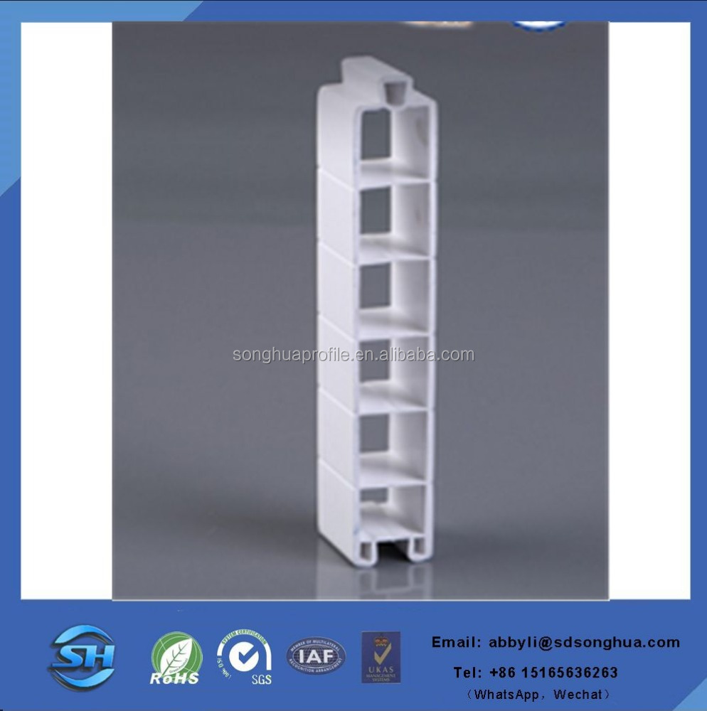 PVC/ Platic wall panel from China factory supplier