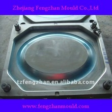 table ware mold for household