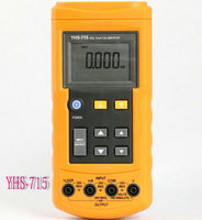 Buy Fluke 715 4-20mA Signal Generator Volt mA Calibrator in China ...