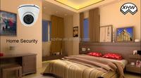 wall clock cctv camera cctv camera kit 4 in 1 HD camera