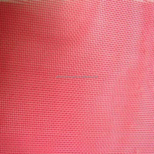 Wholesale promotional products china hot sale fiberglass mesh alibaba dot com