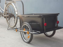 90L Bicycle Cargo Trailer