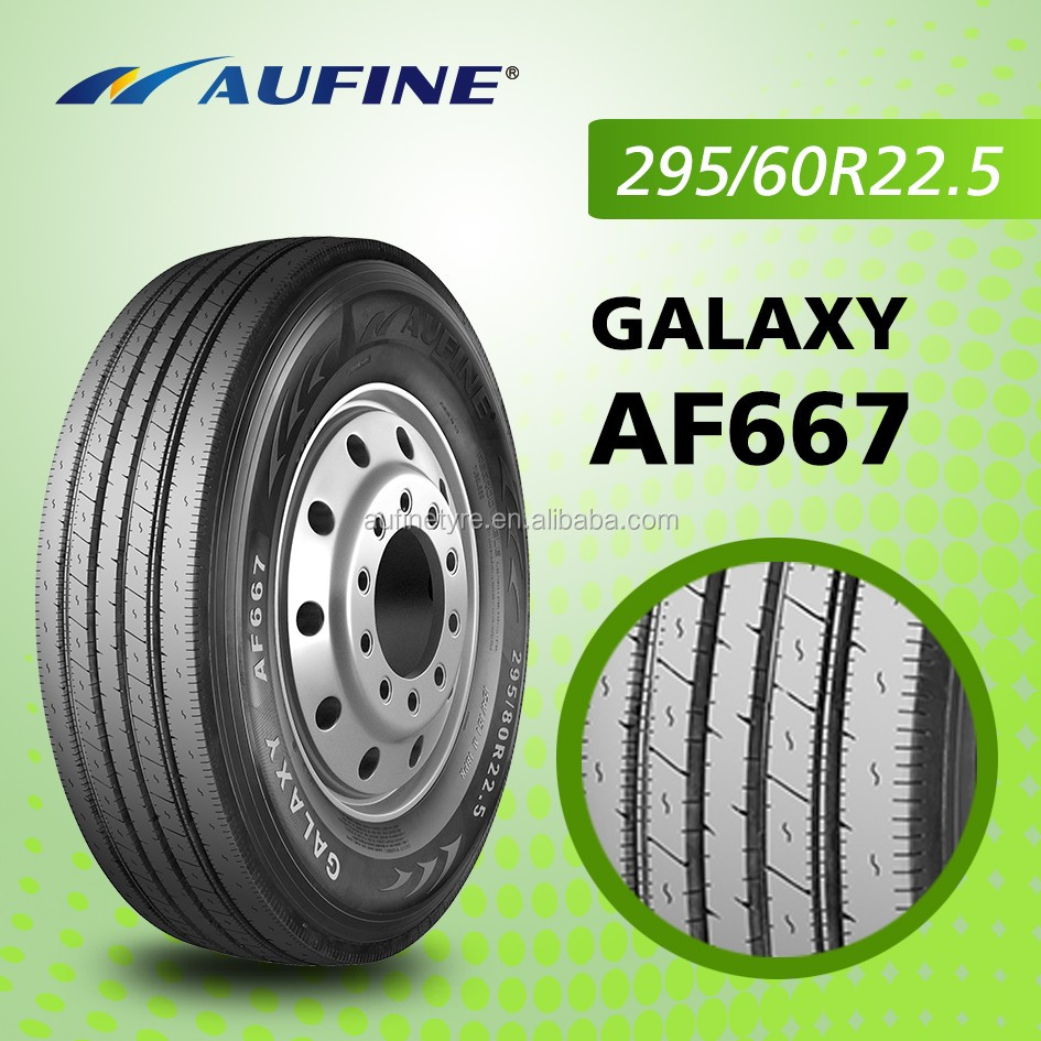 Wholesale New Truck tyre radial tire 295/80R22.5 for Australia market with good discount