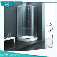 M-30242 shower room layout luxury wet rooms enclosed shower