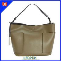 2015 trendy ladies handbags 100 genuine leather handbags