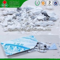 High purity burnt lime desiccant Calcium Oxide