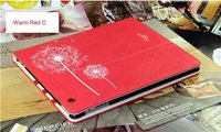 2012 wholesale price case for ipad 2/3 and new ipad,Smart Cover Partner,Back Case for ipad 2/3