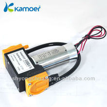 Mini Electric Vacuum Pump KAMOER Air Sampler Pump
