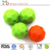 jewelry beads for necklace making material soft silicone beads wholesale