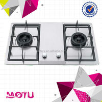 Hot sell butterfly gas stove