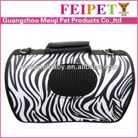 New Arrival Global Pet Products Dog Carrier for Sale