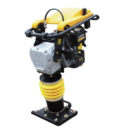 CE approved mini electric portable cement concrete mixer with two wheels