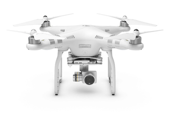 DJI Phantom 3 Advanced drone with 1080p Camera rc helicopter with Brushless Gimble GPS system RC Quadcopter