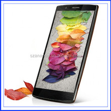 Wholesale 5.5 Inches Android Mobile Phone, G4 D815/ 3G 4G Smart Phone
