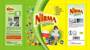 nirma washing powder marketing in rural india Nirma limited - exporter and manufacturer of nirma washing powder in prahlad nagar, ahmedabad, gujarat, india get deals on nirma washing powder at tradeindia.