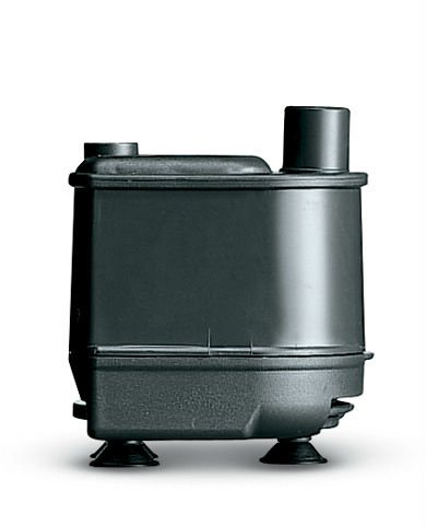 STATUARY SUBMERSIBLE PUMP 500 lt/h