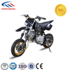 50cc dirt bike 50cc 4 stroke mini bike