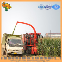 2015 farm tools and equipment Rice combine harvester price