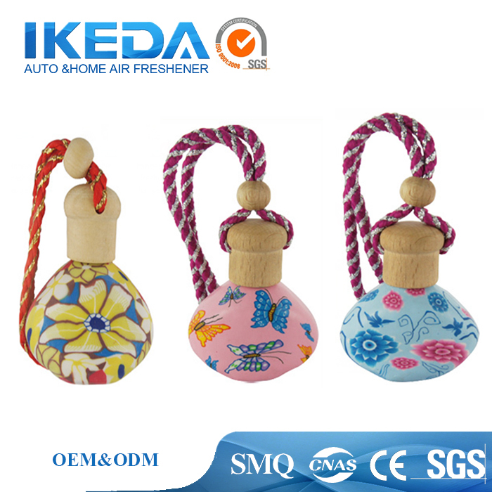hanging aroma hanging air freshener car perfume price