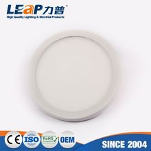 Adjustable Spot Narrow Edge Recessed Light Grid Panel