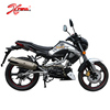 New Style Mini 125CC Racing Motorcycle Cheap 125cc bike Cheap 125cc Motorcycles 125cc For Kids For Sale Pterosaur125
