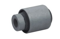auto rubber metal bushes shock absorber bushing leaf spring bush