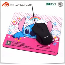 ODM Large Mouse Pad for Game