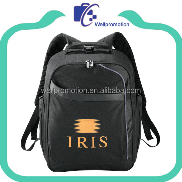 New products backpack bag for laptop ,waterproof backpack laptop bags