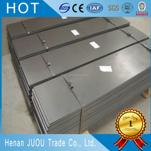 ms plate mild steel angang welding 1045 steel plate/slab for building