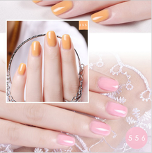 Beauty choices colored chrome frozen acrylic gel nial polish manufactures uv organic gel 1kg bulk private label products