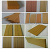 recon lumber for furniture/engineered wood timber/ironwood timber