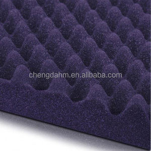 2 Heat resistant rubber foam, Rubber plastic foam factory in China, Polyurethane heat insulation material pipes china