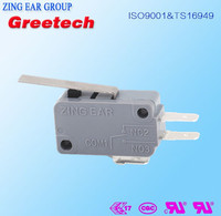 Micro Switch 250v Micro Switch Kw3a
