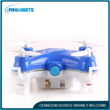 Rc mini metal helicopter h0tmQ 2.5 channel rc helicopter for sale