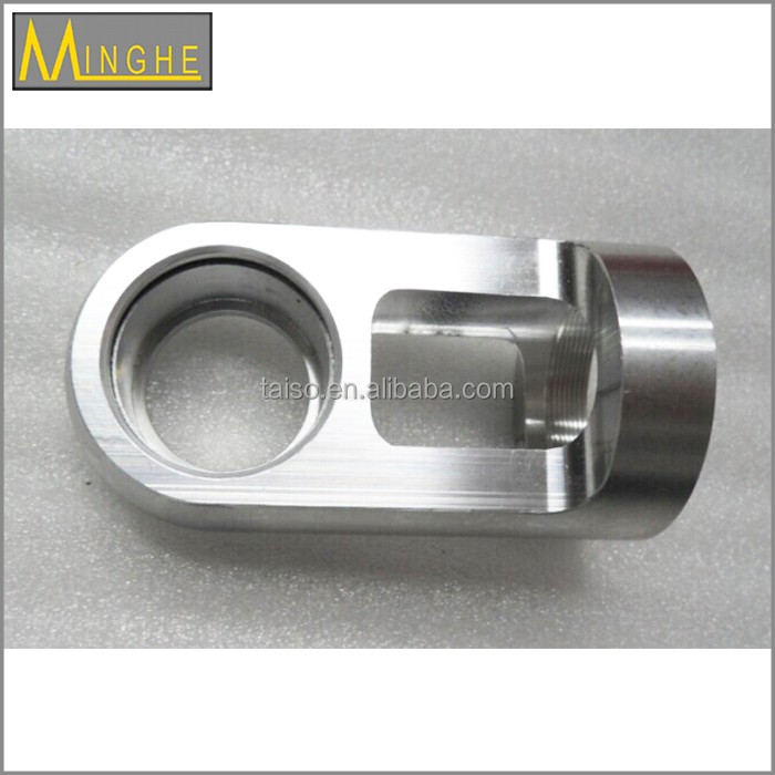Precision auto part number cross reference